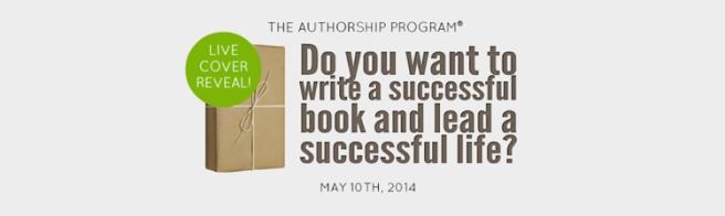 authorship_program