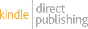 KindleDirectPublishinglogo