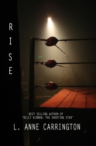 RiseCover2