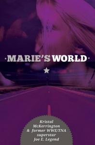 MariesWorldCover