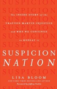 SuspicionNation