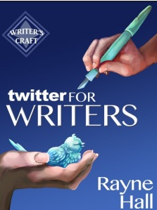 TwitterForWriters