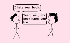 hate-your-book-e1329517153905
