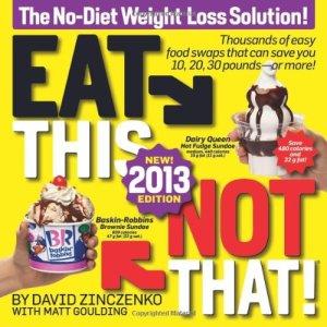 EatThisNotThat2013
