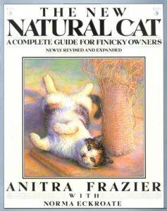 NaturalCat