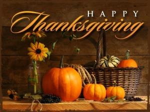 happy-thanksgiving-1024x768
