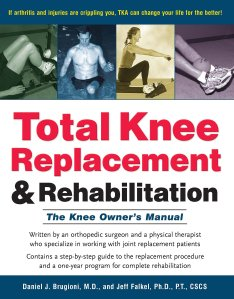 TotalKneeReplacement