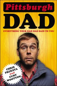 Pittsburgh_Dad